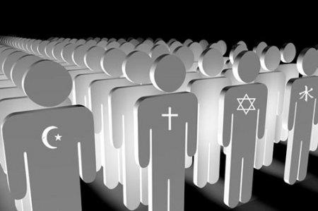 Влияние религии на личность
