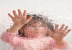 Понятие психогенного расстройства