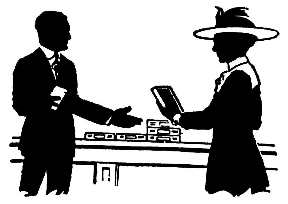 Картинки по запросу продавец в ювелирке
