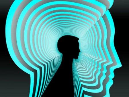 Структура современной психологии